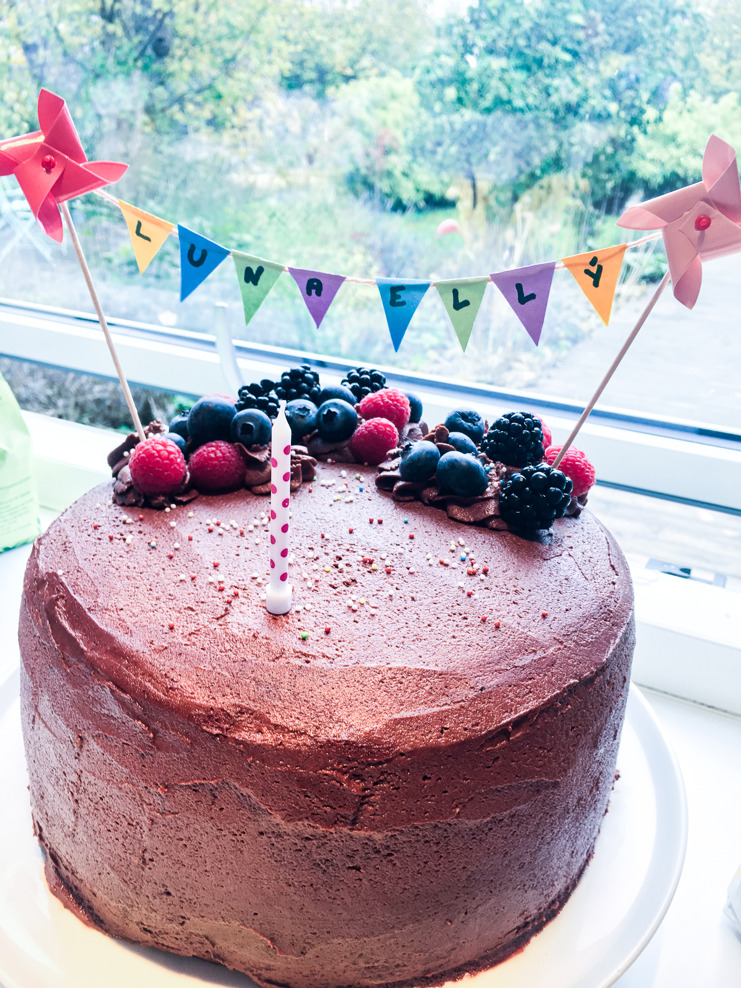 vegan-chocolate-cake-luna