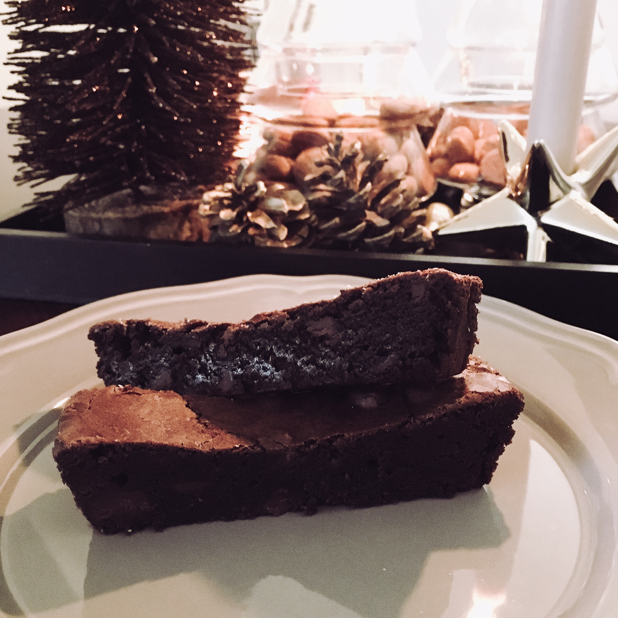 christmas-brownie