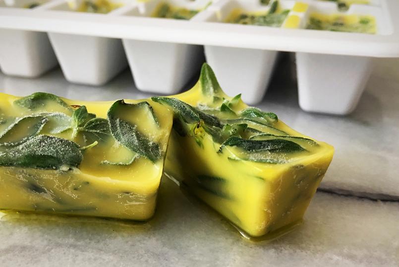 fresh-herbs-olive-oil