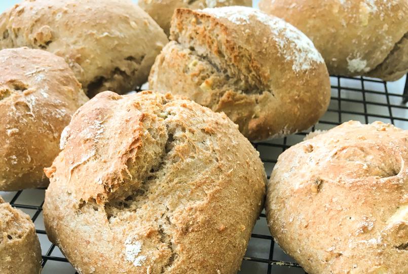 sourdough-morning-bread