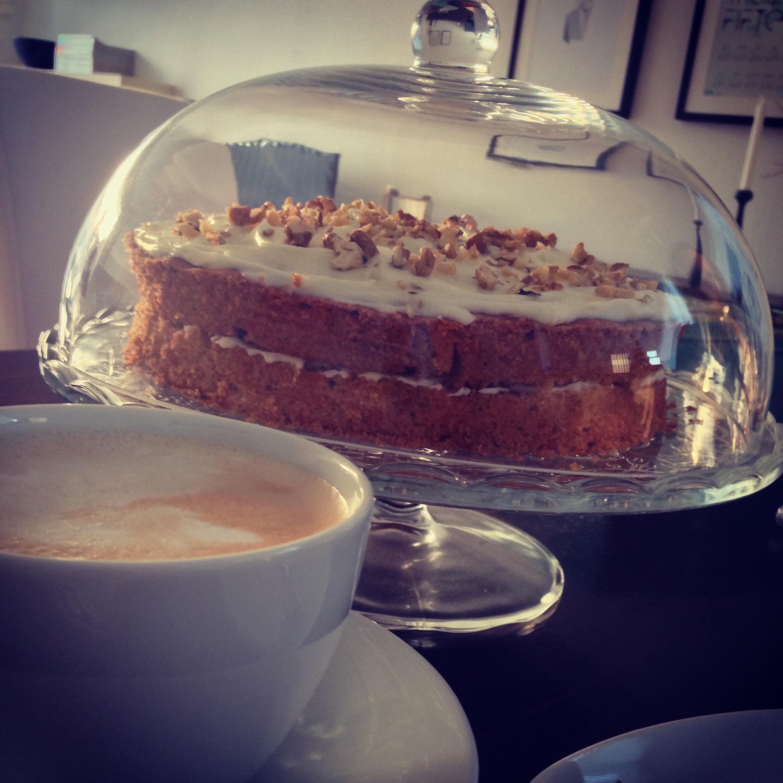 wonderful-carrot-cake