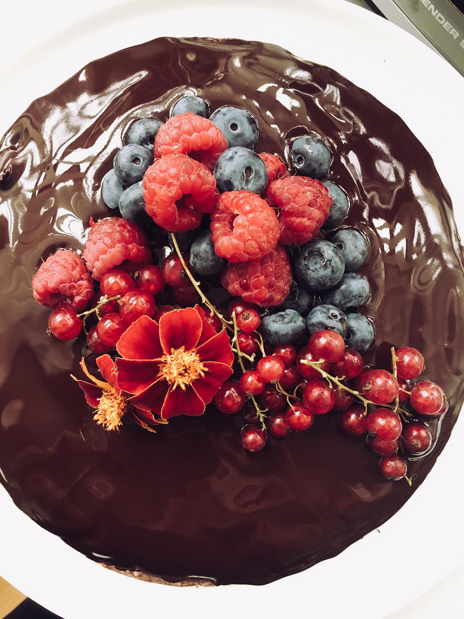 french-chocolate-cake