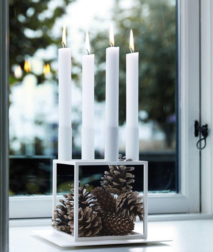 advent-decoration