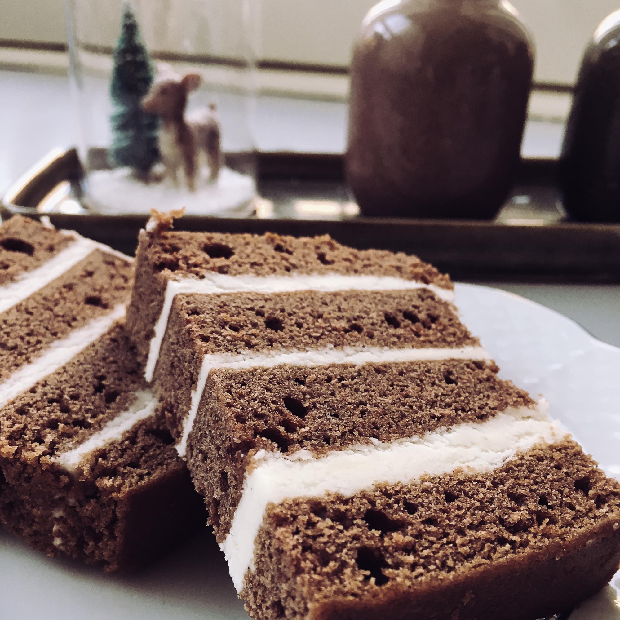 christmas-layer-cake